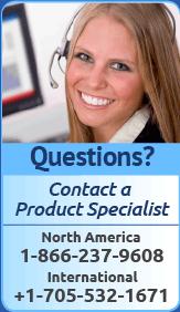 Mendmeshop Customer Service for Chronic Knee Problem Treatment Recommendations