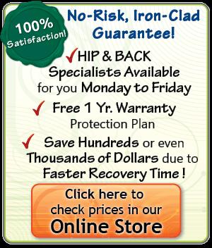click to buy hip tshellz wrap